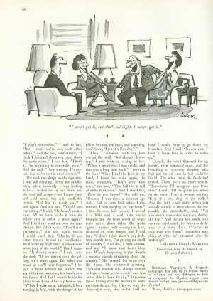 May 8, 1978 P. 39
