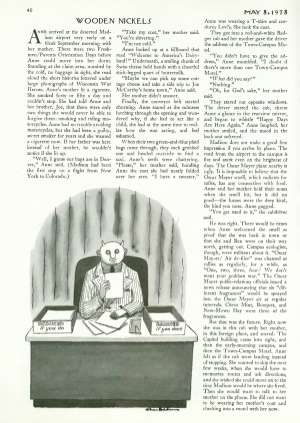 May 8, 1978 P. 40