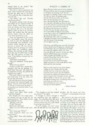 May 8, 1978 P. 44