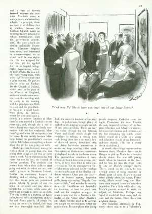 May 8, 1978 P. 48