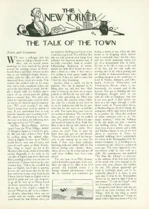 July 11, 1977 P. 19