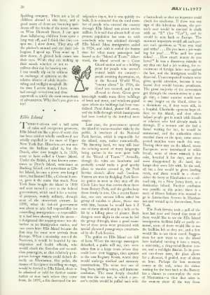 July 11, 1977 P. 21