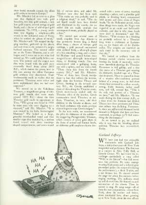 July 11, 1977 P. 22