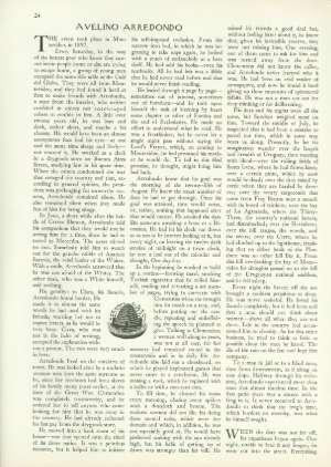 July 11, 1977 P. 24