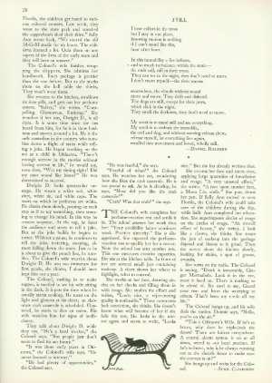 July 11, 1977 P. 28