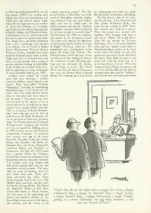 July 11, 1977 P. 30