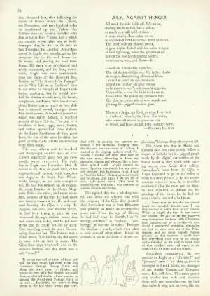 July 11, 1977 P. 34