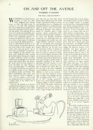 July 11, 1977 P. 76