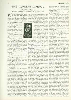 July 11, 1977 P. 84