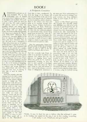 July 11, 1977 P. 87