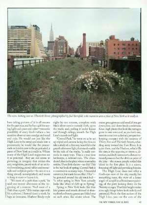 May 21, 2001 P. 44