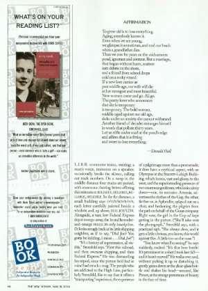 May 21, 2001 P. 46