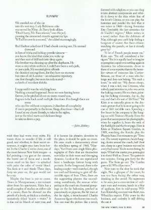 May 21, 2001 P. 85