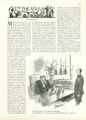 November 12, 1960 P. 103