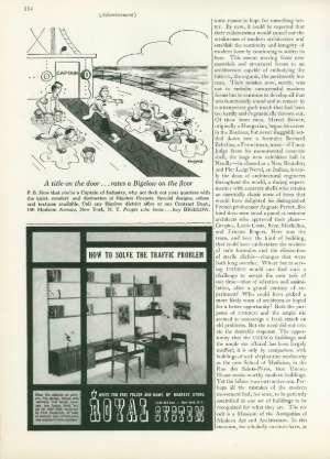 November 12, 1960 P. 114