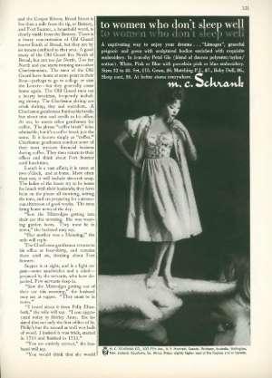 November 12, 1960 P. 130