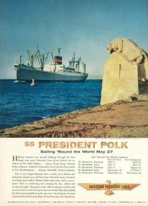 November 12, 1960 P. 135