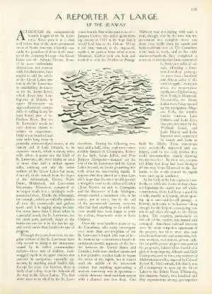 November 12, 1960 P. 159