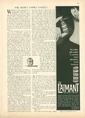 November 12, 1960 P. 190