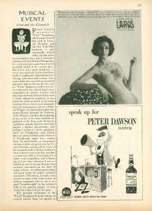 November 12, 1960 P. 199