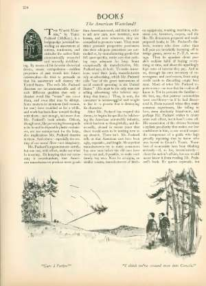 November 12, 1960 P. 234