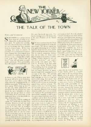 November 12, 1960 P. 41