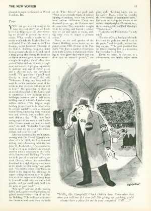 November 12, 1960 P. 42