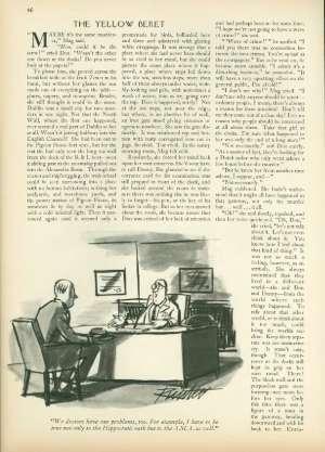 November 12, 1960 P. 46