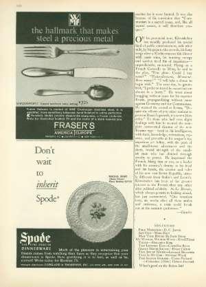 April 9, 1960 P. 105