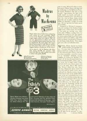 April 9, 1960 P. 107