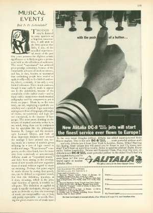 April 9, 1960 P. 109