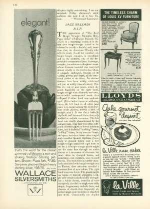 April 9, 1960 P. 112