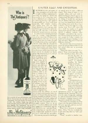 April 9, 1960 P. 130