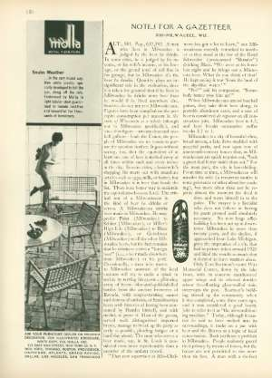 April 9, 1960 P. 150