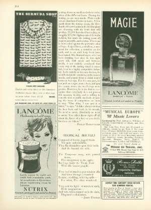 April 9, 1960 P. 154