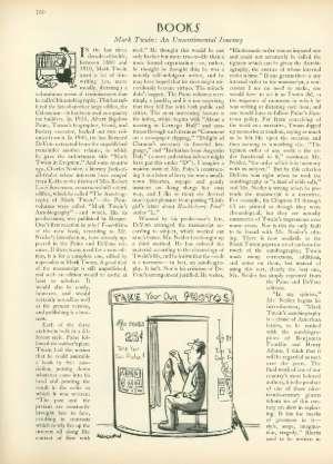 April 9, 1960 P. 160