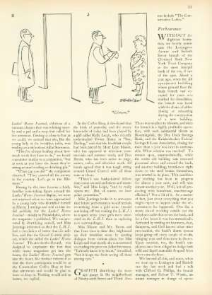 April 9, 1960 P. 33