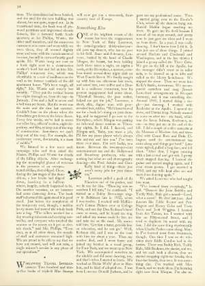 April 9, 1960 P. 35