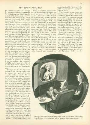 April 9, 1960 P. 41