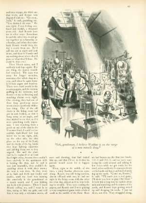April 9, 1960 P. 44