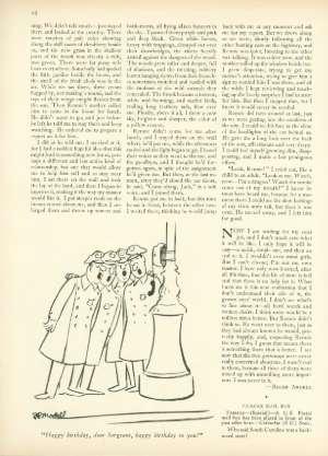 April 9, 1960 P. 49