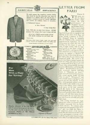 April 9, 1960 P. 94