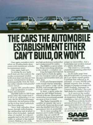 February 18, 1991 P. 21