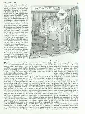February 18, 1991 P. 26
