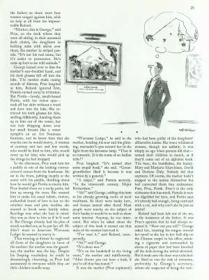 February 18, 1991 P. 28