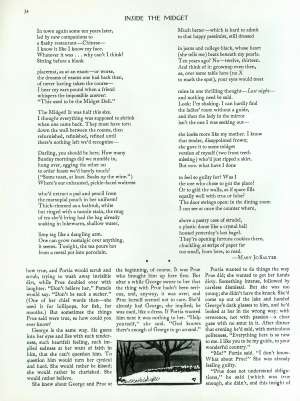 February 18, 1991 P. 34