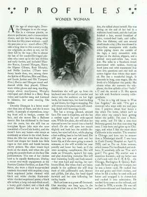 February 18, 1991 P. 37