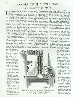 February 18, 1991 P. 44