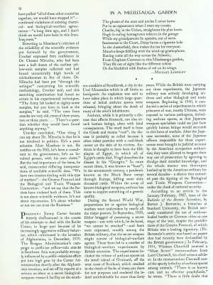 February 18, 1991 P. 56