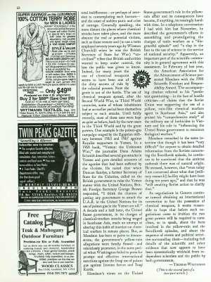 February 18, 1991 P. 69